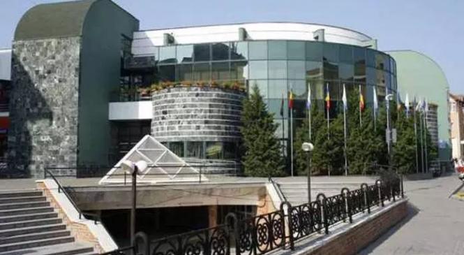 Primăria Alba Iulia investeşte 8 milioane de euro în modernizarea zonei în care se află cartierul romilor