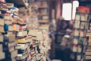 România ocupă ultimele locuri la capitolul educaţie