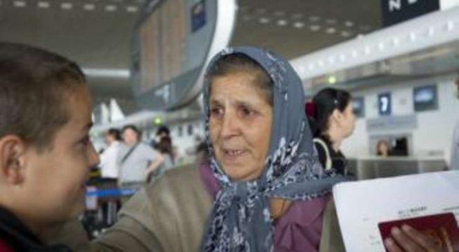 UE nu are politici pentru romi; vizita delegaţiei franceze în România nu va rezolva mare lucru