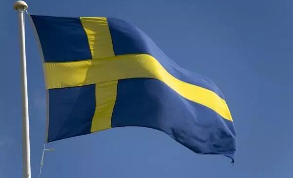 Suedia va fi obligată să plătească circa 17 milioane de euro pentru a despăgubi 4.741 de romi