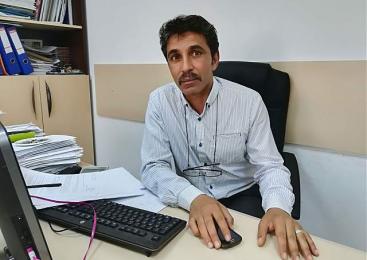 Proiect naţional în şase comuităţi botoşănene de romi