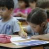 Sistemul de învăţământ din România – un eşec pentru elevii săraci