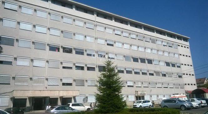 Spitalul vâlcean şi moralitatea