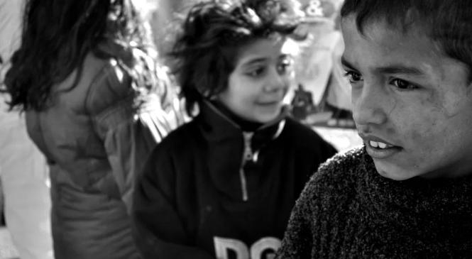Bona Dea – Femei puternice în comunităţi locale