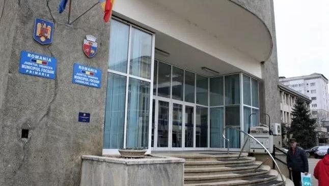 Primarul Focşaniului, amendat de CNCD pentru discriminare
