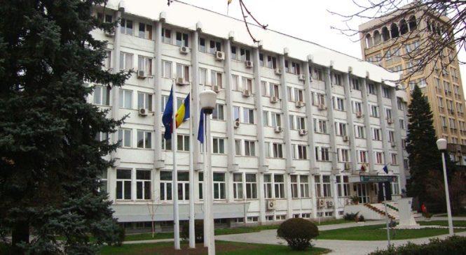 Vâlcea: Parteneriat cu două oraşe suedeze pentru dezvoltarea unor proiecte destinate romilor din judeţ