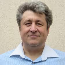 Primarul Grieb, deschis la solicitările rromilor