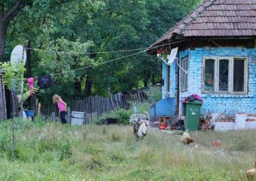 România medievală: şi în 2019 suntem repetenţi la lupta împotriva urii