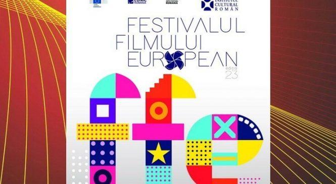 Romeo cerşeşte la metrou, iar Julieta poartă rochii înflorate – Zerschlag mein Herz / Crush my Heart la Festivalul Filmului European, 2019