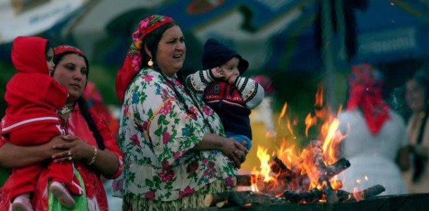 De ce românii nu suportă rromii