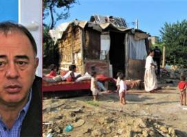 Primarul Florea a dispus Poliției Locale Târgu Mureș să facă un… recensământ în cartierul de romi Valea Rece