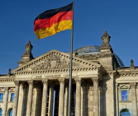 """""""Mafia alocațiilor pentru copii"""" ar putea seca Germania de bani. Schema prin care românii și polonezii primesc mii de euro pe lună"""
