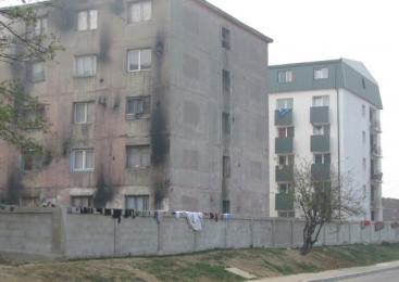 Cătălin Cherecheş: Romii trebuie integraţi, iar soluţia stă la îndemâna autorităţilor