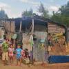 Eusebiu Predonescu încearcă să păstreze vie speranţa copiilor fără copilărie la o viaţă normală