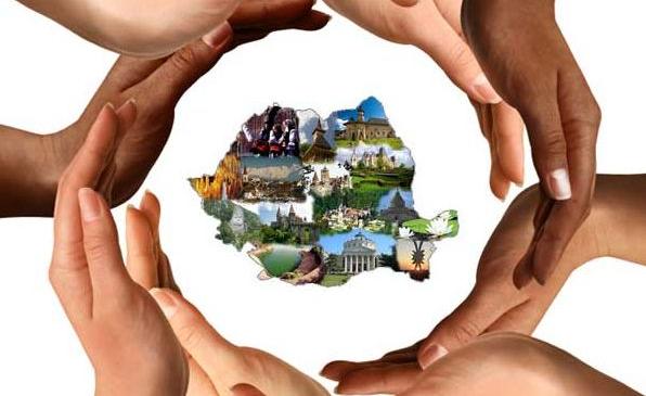 Radu Carp:Tema minorităţilor naţionale, insuficient studiată în şcolile din România