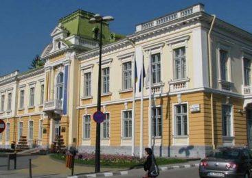 De ce nu avem încredere în arhitectul primăriei Râmnicu Vâlcea