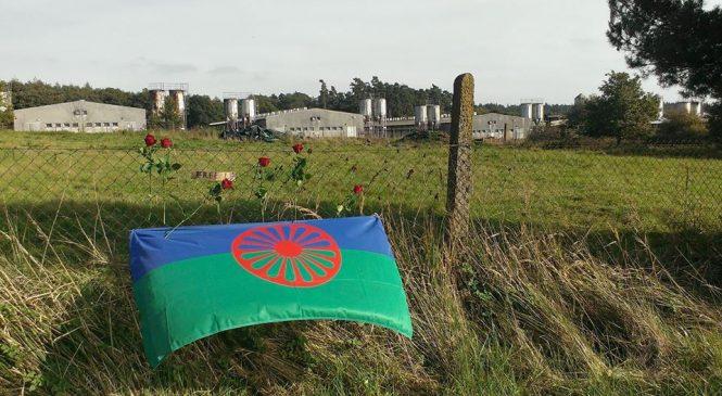 Republica Cehă: Groapă comună descoperită pe locul unui fost lagăr de concentrare nazist