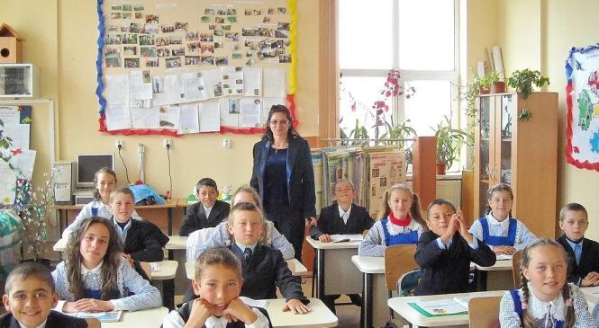 Ce este mediatorul şcolar şi cum se poate obţine calificarea