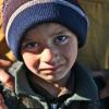 Raport Salvați Copiii: Peste 150.000 de copii români merg la culcare flămânzi