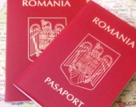 Brexit și călătoriile în UK. Ce se schimbă pentru români după victoria lui Boris Johnson
