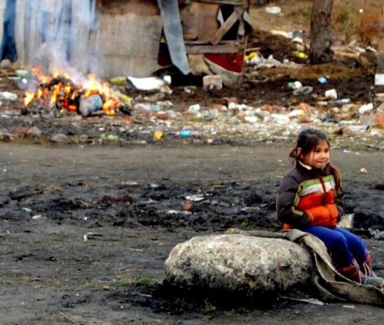 România rămâne una dintre cele mai sărace ţări europene