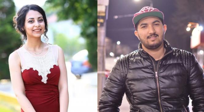 Tineri romi au povestit cum e să mergi la facultate în România când ceilalți te văd inferior