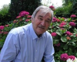 Zoni Weisz, supravietuitor al Holocaustului: Rromii sunt tratati nedemn in Romania