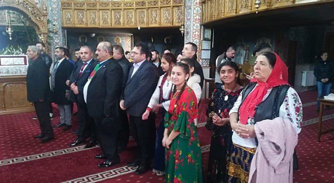 """Scandal între clanurile de romi din Iași: """"Mergeam să jurăm la biserică"""". Ce spune Poliția"""