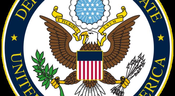 Ce ştiu Statele Unite despre situaţia din România? Raportul Departamentului de Stat