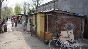 Comisia Europeană cere statelor membre mai multe eforturi pentru integrarea romilor