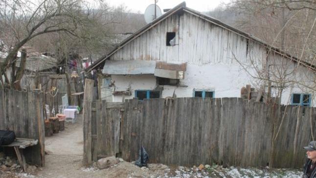 Coronavirus: Sărăcia poate distruge România. Ne pasă?