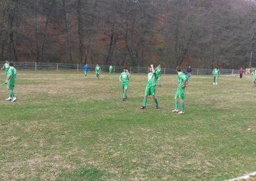 """AJF Vâlcea a decis """"îngheţarea"""" campionatului actual al Superligii: Minerul Costeşti va reprezenta judeţul la barajul de promovare în Liga a 3-a"""
