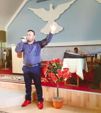 Cum a pacalit un pastor penticostal din Vaslui statul francez cu 1,7 milioane de euro