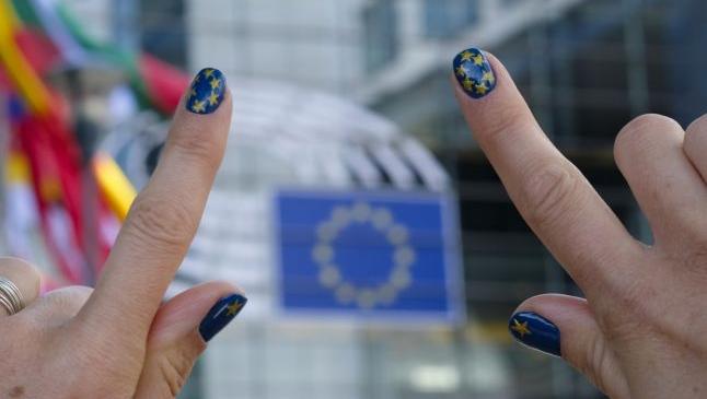 Internaţional / Europa Parlamentul European: UE ar trebui să recunoască oficial crimele comise împotriva persoanelor de origine africană şi a romilor