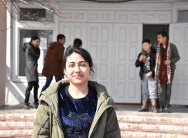 Cîmpeanu: Vom reuşi deschiderea şcolilor în data de 8 februarie într-o formă sau alta