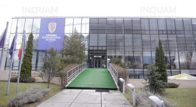 Perioada de transferuri, în fotbalul românesc,pentru sezonul 2020-2021 a început în mod oficial