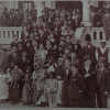 George A. Lazărescu Lăzurică – O personalitate de etnie romă din perioada interbelică