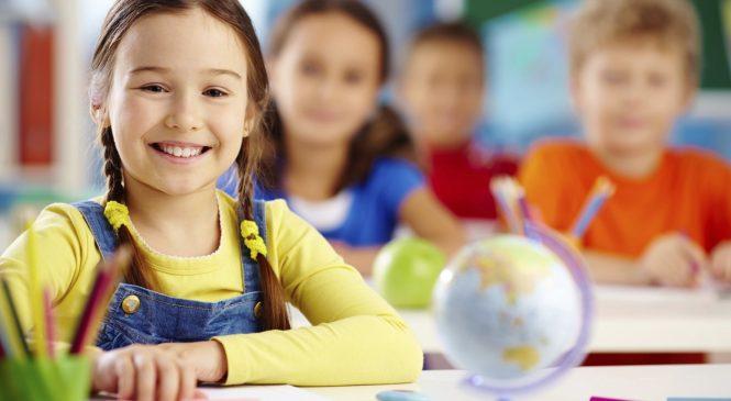 Recomandările scrise vizând apartenenţa la etnia romă privind organizarea şi desfăşurarea admiterii în învăţământul liceal de stat pentru anul şcolar 2021 – 2022