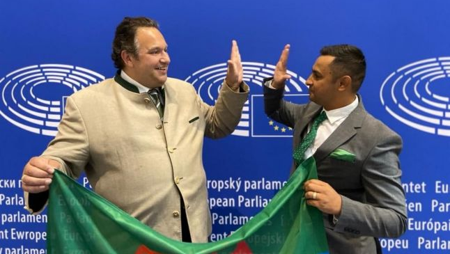 Rezoluţie istorică adoptată de Parlamentul European. 545 de eurodeputaţi cer o lege pentru incluziunea romilor