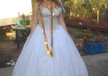 Care sunt obiceiurile unei nunți țigănești. Ce tradiții au romii de fapt