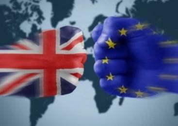 Drama Brexit continuă: Premierul britanic ia o nouă decizie controversată!