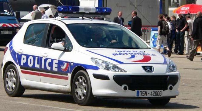 Franţa îşi va înăspri legislaţia, pentru a combate infracţionalitatea