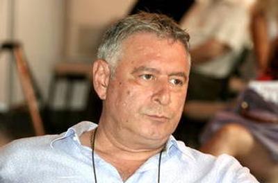 """Mădălin Voicu îl acuză pe Iohannis de rasism, după ce acesta a spus """"să nu ne înecăm la mal"""": """"El nu a pronunţat cuvântul ţigan, dar imediat am simţit o săgeată"""""""