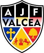 Se amană şi Adunarea Generală a AJF Vâlcea