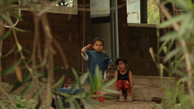 Romii din România, forţaţi de şomaj şi calitatea scăzută a vieţii să emigreze