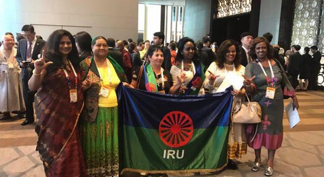 Mare parte dintre români au o părere proastă despre romi și cred că fac o imagine negativă României