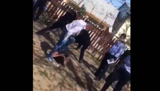 Bărbat trimis în judecată pentru viol. Victime sunt cinci minori de etnie romă cu vârste mai mici de 14 an