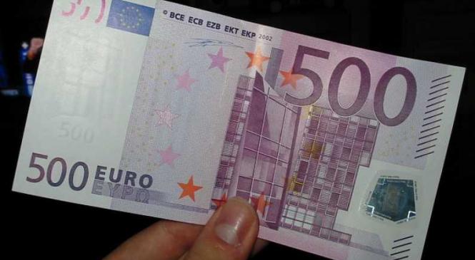 25.000 euro ajutor pentru cine intra in afaceri: romi, persoane marginalizate, defavorizati. Descarca ghidurile si vezi cand se deschid finantarile UE