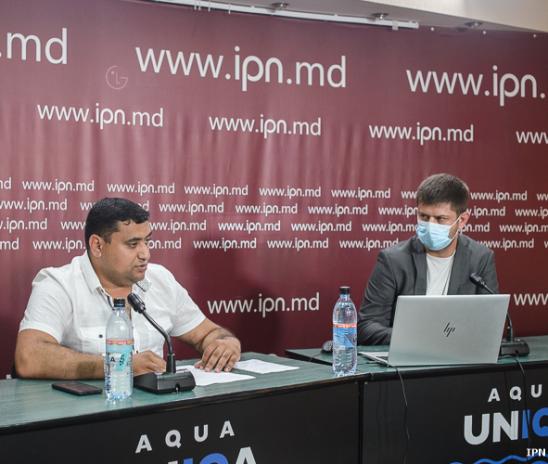 Centrul Romilor cere investigarea violențelor de la Otaci prin prisma urii rasiale