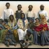 De ce erau romii proprietatea statului pe vremuri. Cum erau ei împărțiți